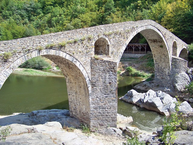 devil's-bridge-1