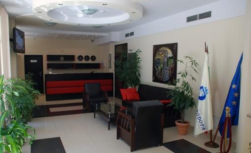 reception-Rodopa-1024x625