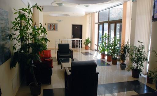 reception-Rodopa-2-1024x625